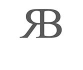 Reinhardt Behnke Steuerberater - Logo